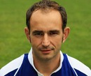 French referee Romain Poite