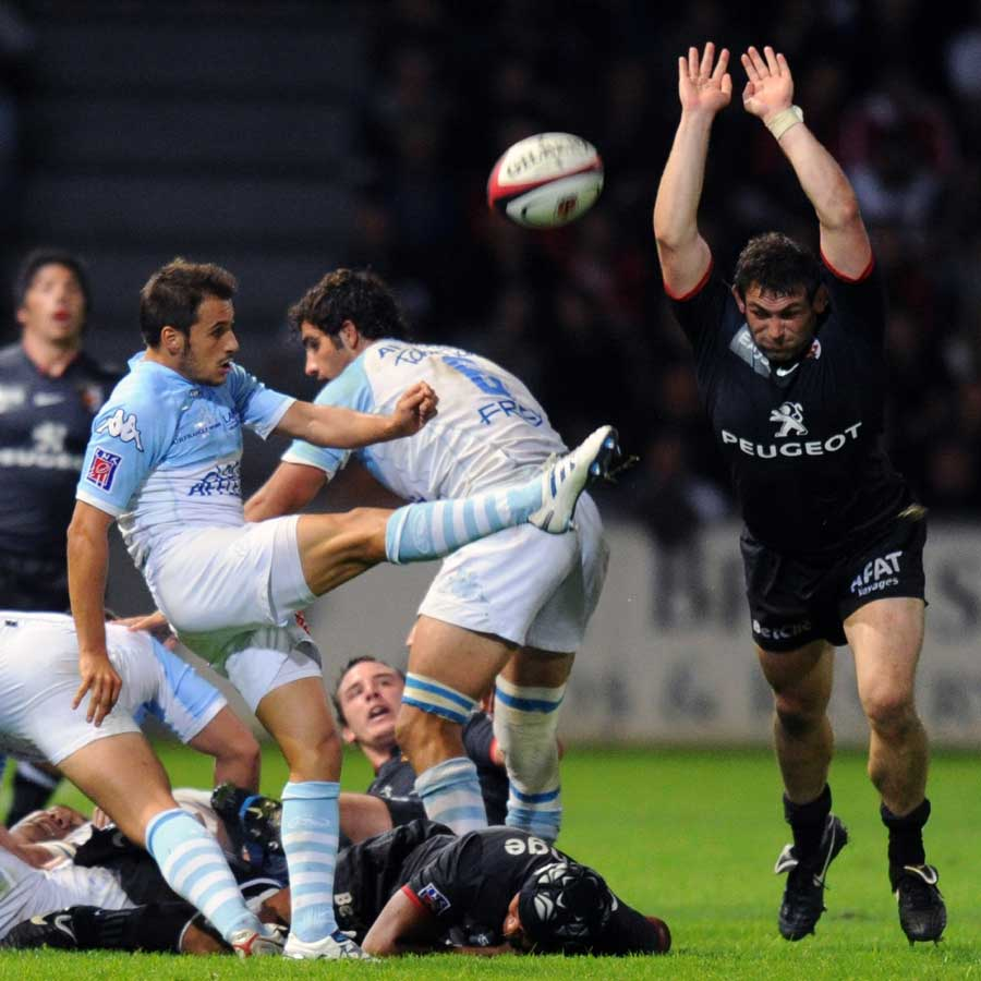 Six nations final table full results and bonus points rules changes as england win championship - Rugby 6 nations results table ...