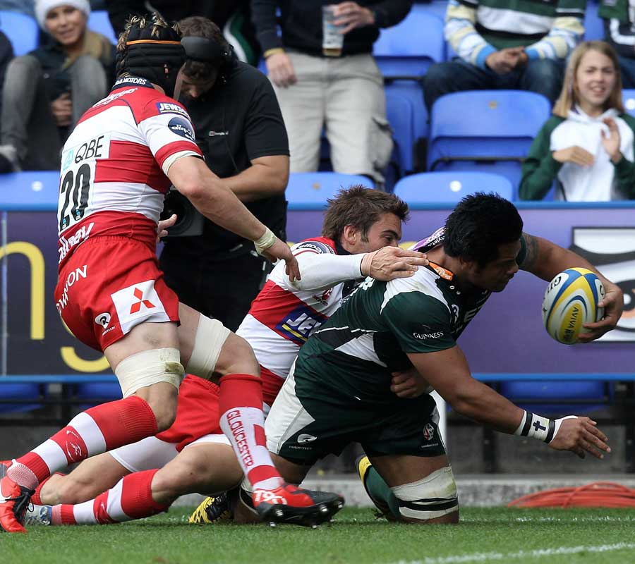 Rugby Forums: Forum For Rugby