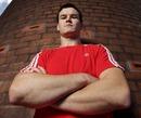 Leinster fly-half Jonathan Sexton