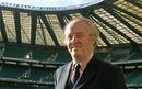 ERC chairman Jean-Pierre Lux