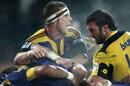 Super Rugby - Round 13