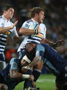 Super Rugby - Round 14