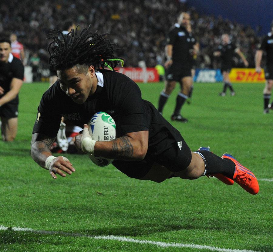Coupe du monde 2011 la nouvelle z lande le blogue de - Classement de la coupe du monde de rugby ...