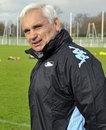 Bayonne boss Jean-Pierre Elissalde