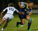 Super Rugby 2012 - Round 6