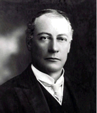 Sir Charles Gregory Wade