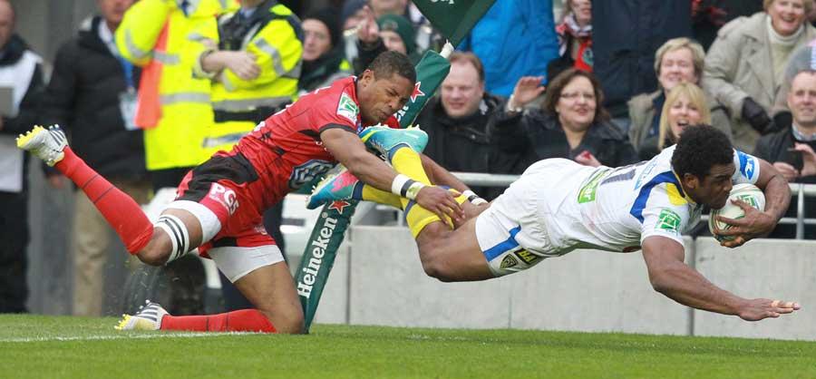 Coupe d europe estampill e top 14 le blogue de mister rugby - Coupe d europe de rugby classement ...