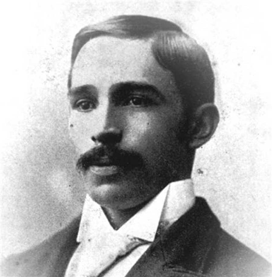 New Zealand Native Football Team's Thomas Ellison