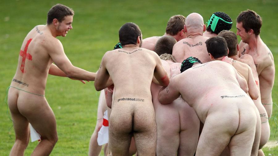 Nude dave england photos delightful