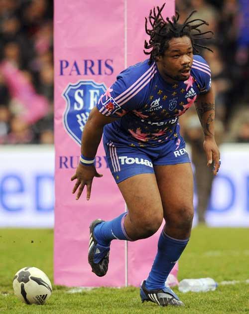Top 14 / Pro D2 / Equipe de France / HCup 4349