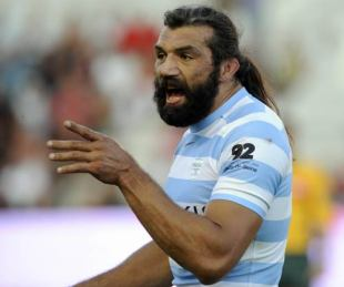 sebastien lock Sébastien chabal (born 8 december 1977) is a retired french rugby union player he played number eight and lock professionally for the french team bourgoin (1998–2004) the english team sale sharks (2004–2009) the french team racing métro 92 paris (2009–february 2012) and the french national side .